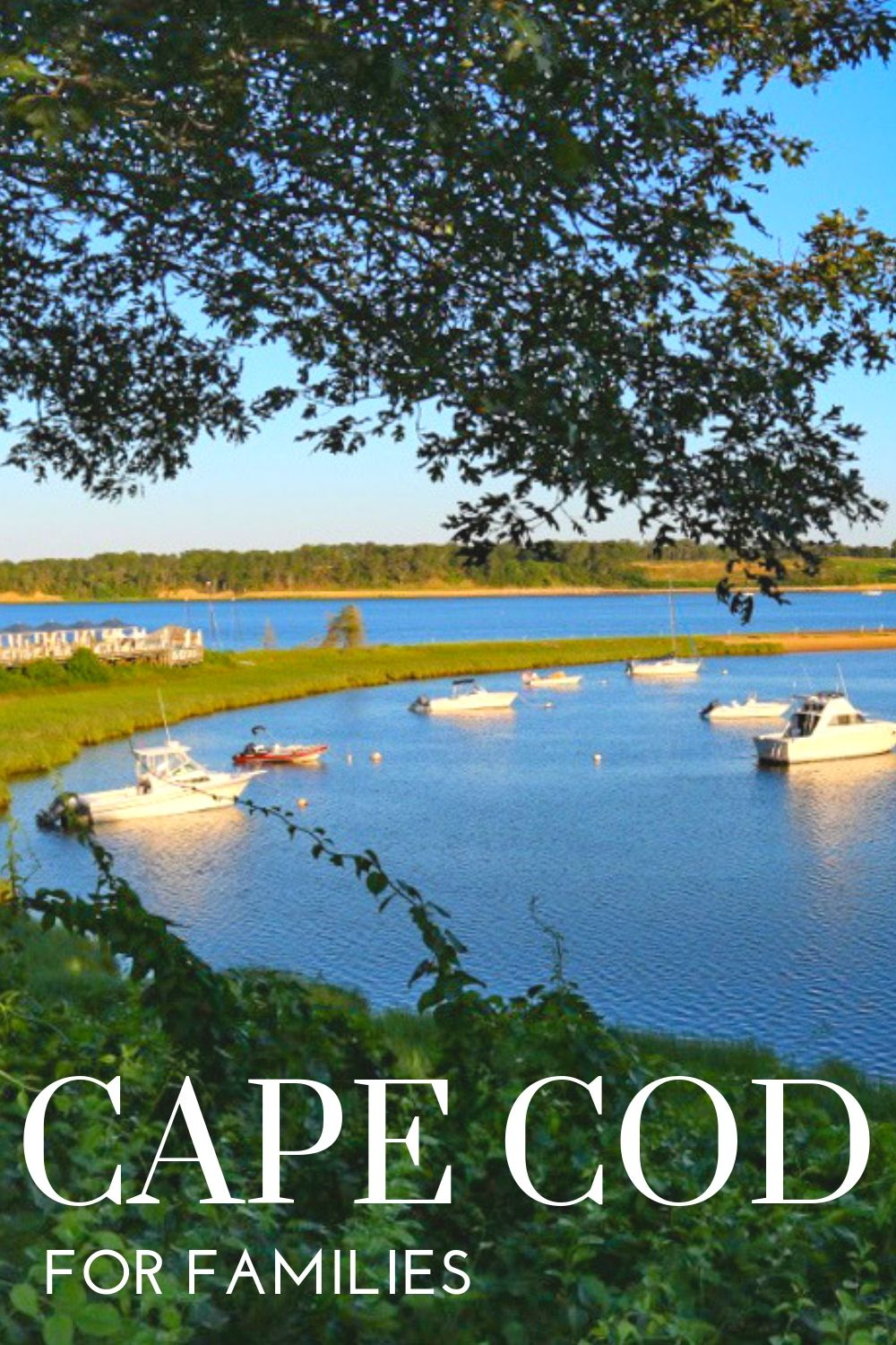 Choosing The Best Cape Cod Family Resort What To Do With Kids Family Resorts Florida Family Vacation Luxury Family Travel