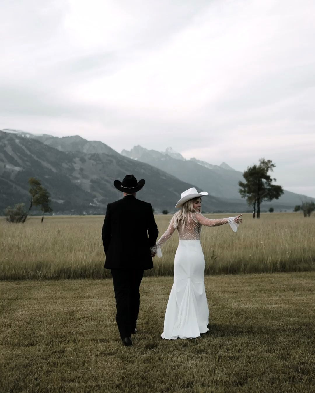 Jay And Mack Films Wedding Videography Country Themed Wedding Inspiration Rock And Rol Wedding Films Videos Wedding Videography Videos Country Theme Wedding