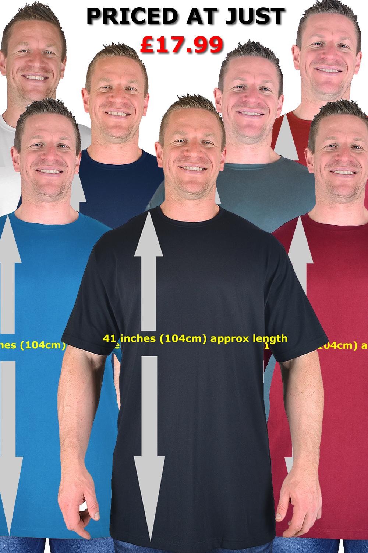 dd56a7ca 10 Best Tall T-Shirts for Big Men images | Outfits, Big men, T shirts