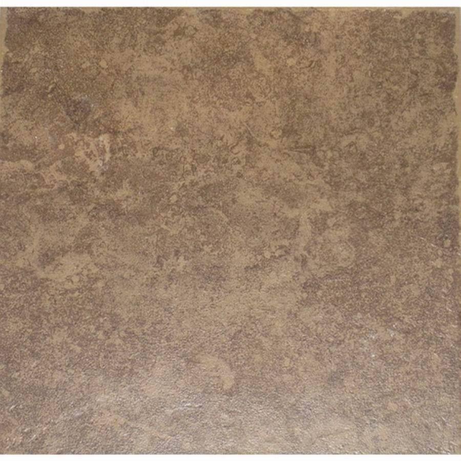 Brown Tile | Tile Design Ideas