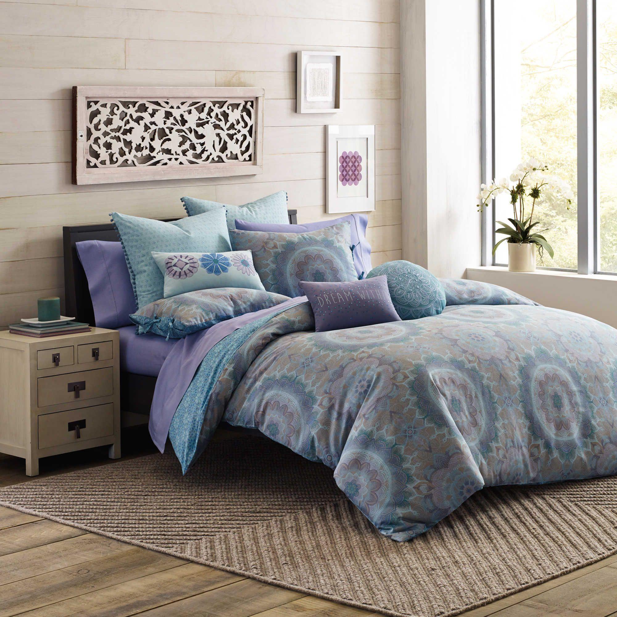 duvet cover and shams uk media comforter elm west organic cotton pintuck pillowcases