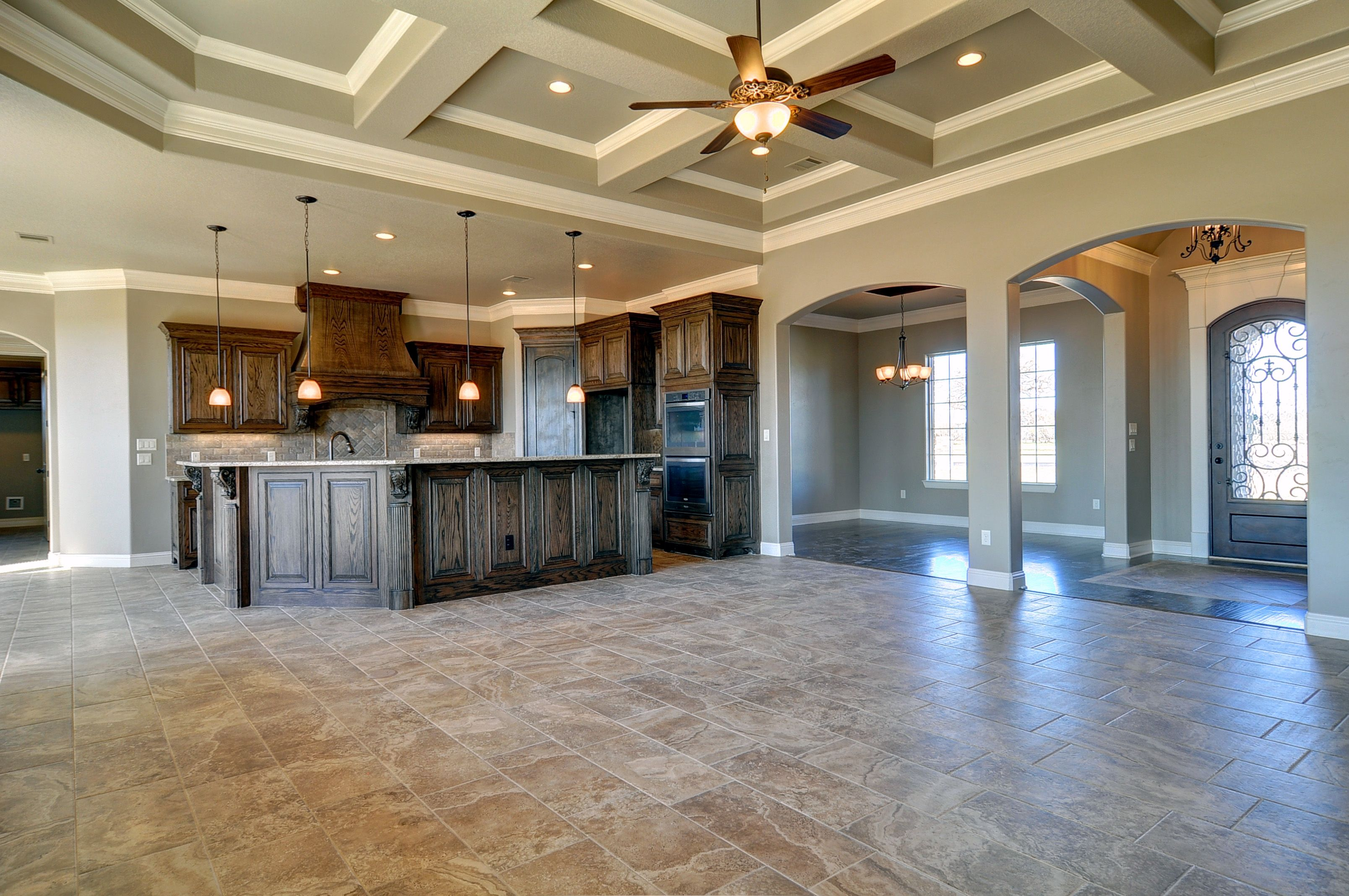 couto homes paint color scheme walls and ceilings: sherwin