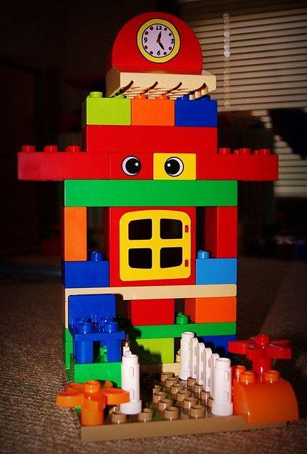 Preschool activities that are developmentally appropriate ...