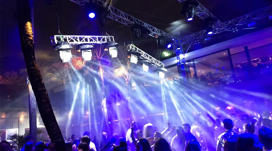 Pin by ACME Lighting on 2019 New Year Party with ACME