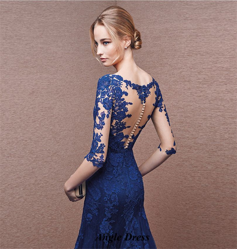 Evening Dresses For Sale In Johannesburg 2
