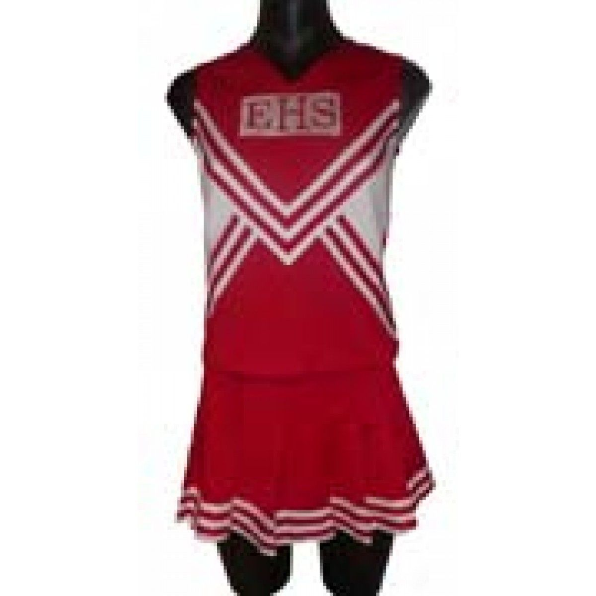 909ecbc513 high school musical cheerleader costume - Google Search | High ...