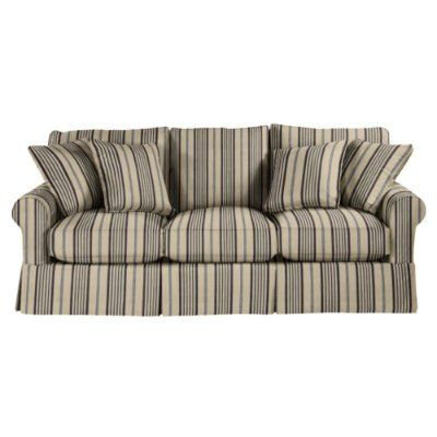 Broyhill Sofa Slipcovers Broyhill Sofa Slipcovers 8