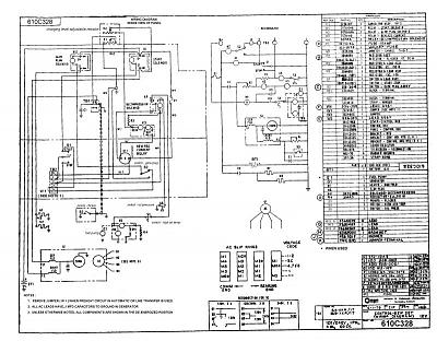 onan generator wiringdiagram for model 3cr16000j | Onan