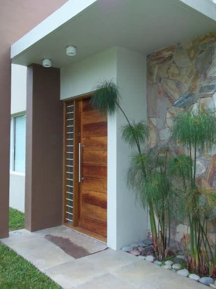 Imágenes de Decoración y Diseño de Interiores Moderno, Casas y Estilo