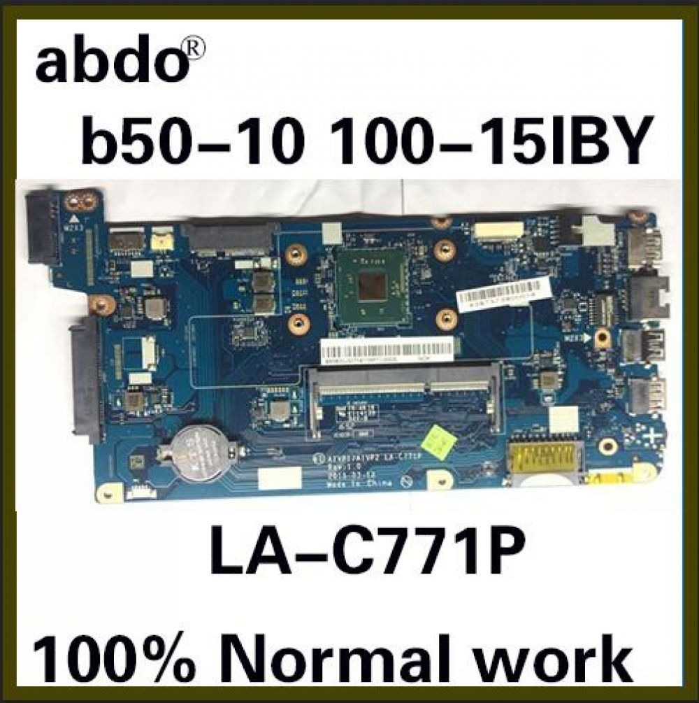 Pin On Laptop Motherboard