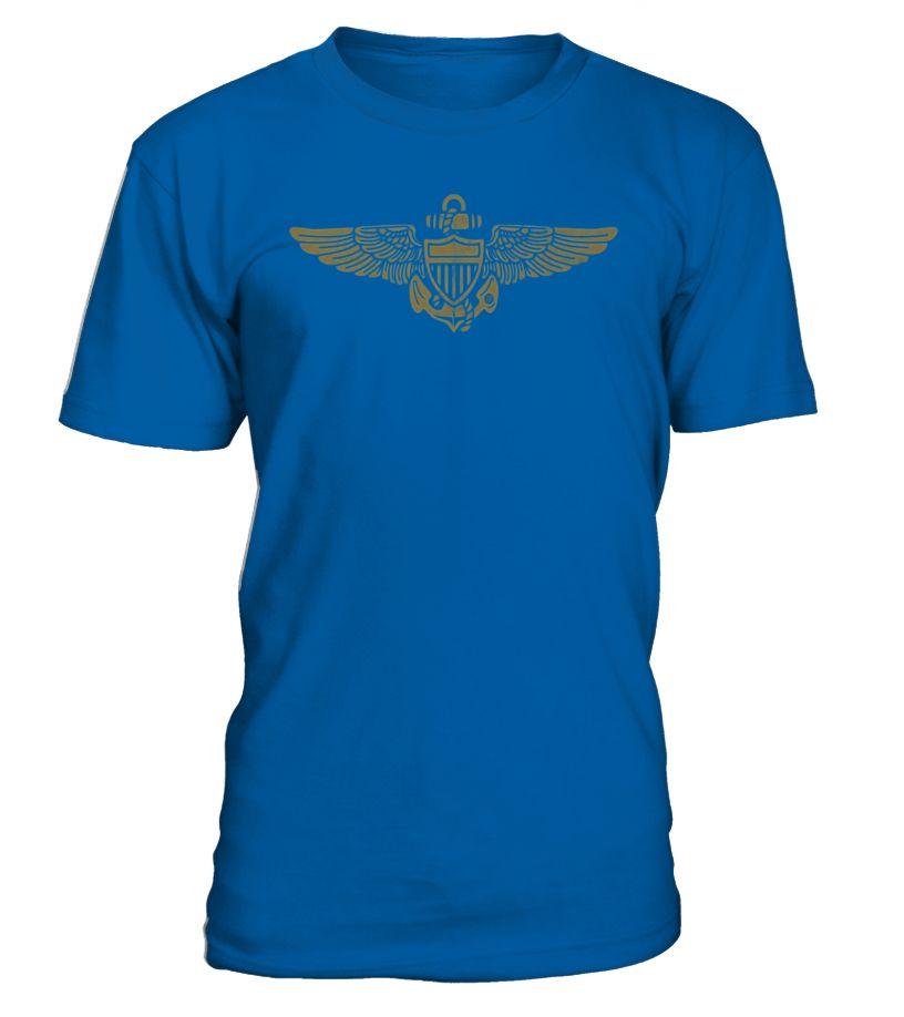 u s navy officer naval aviator insignia pilot shirt grandpa t shirts grandpa t shirts for babies christmas grandpa t shirt grandpa pig christmas t shirt