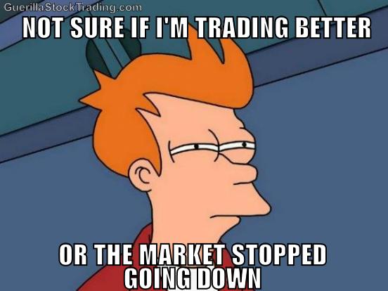 Stock Trader Jokes Meme Wall Street Funnies Architecture Memes Marketing Meme Stock Market