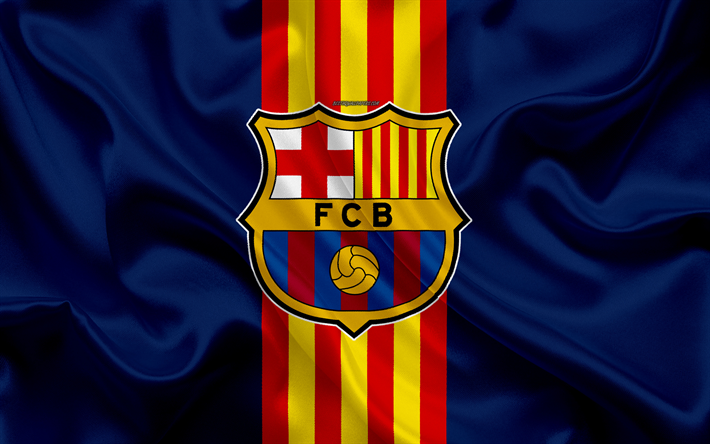 pin on fc barcelona wallpapers pin on fc barcelona wallpapers