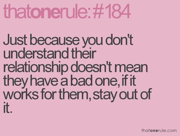 Exactly Stay Out Of My Business Love Life Quotes Me Quotes