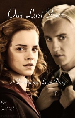 Pin by Claire Greig on Harry Potter in 2019 | Dramione