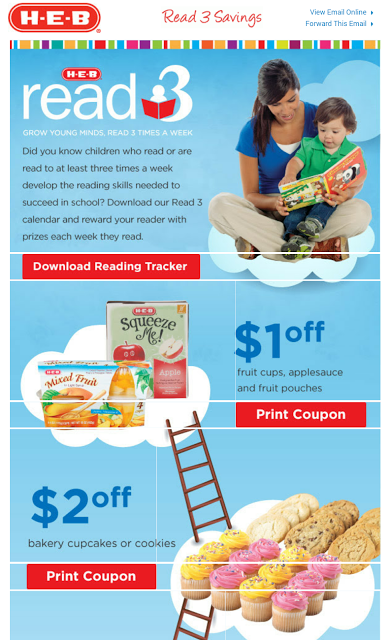melissas coupon bargains 11 worth of heb printable coupons heb coupons printable coupons