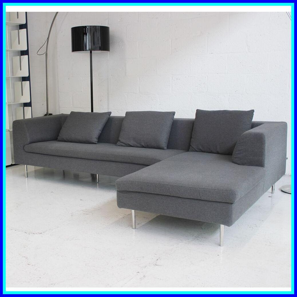 105 Reference Of Sofa Office Furniture In 2020 Sofa Furniture Sofa Home Sofa