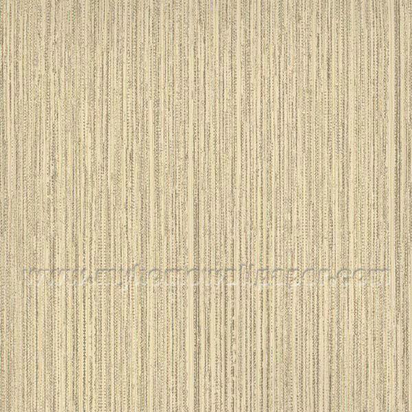 texturas en paredes interiores natural textura interior