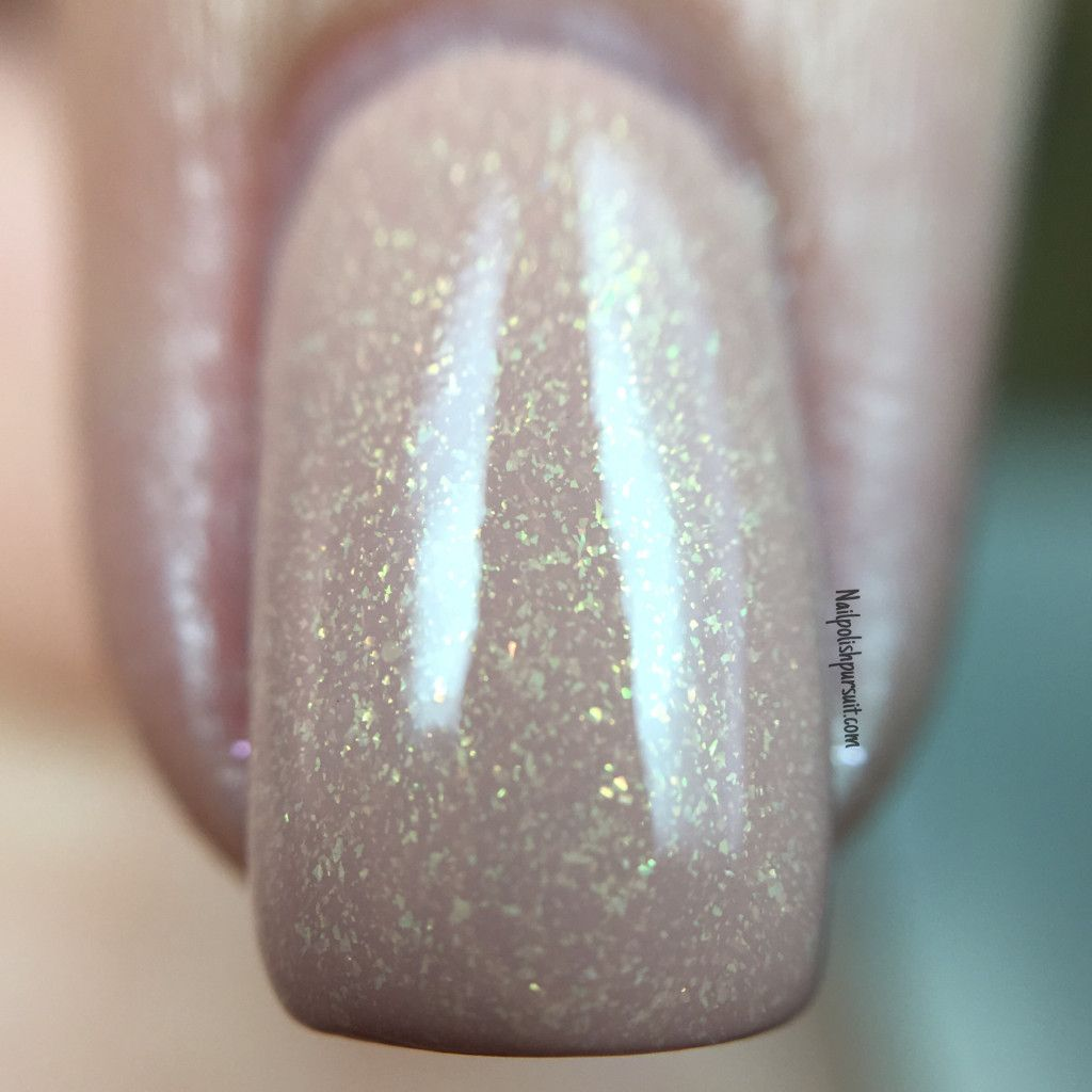 Karamel from the King Kylie Collection by SinfulColors Professional ...