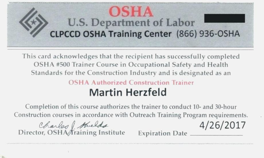 Forklift Operator Card Template Best Of Versatile Free Printable Forklift Certification Cards Certificate Templates Card Templates Free Card Template