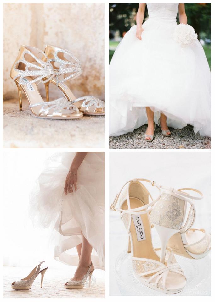My Picks For Jimmy Choo Wedding Shoes Jimmychoo Jimmy Choo