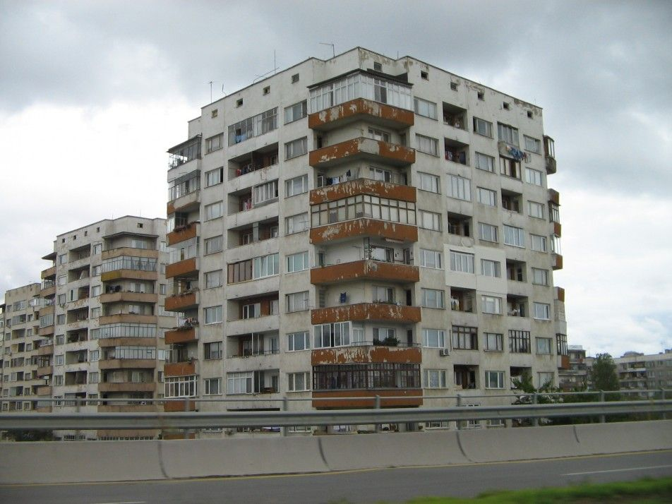 Apartments Tips Before Buying An Apartment: Tips Before Buying An Apartment  Awesome Apartment Building Sofia