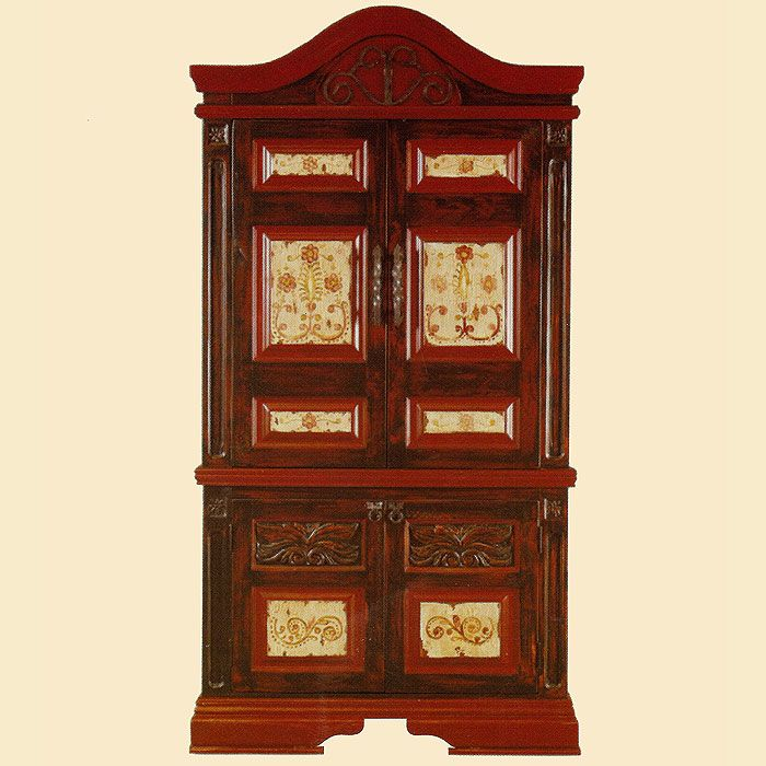 Image Result For Antique Spanish Hutch  Dining Room  Pinterest Awesome Antique Dining Room Hutch Review