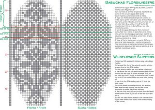 Babuchas_-_slippers_-_wildflower_small2
