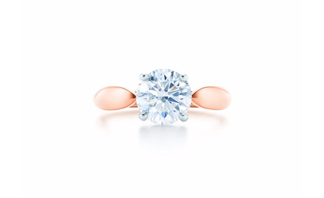 34 Engagement Rings That Will Earn You A Yes With Images Most Popular Engagement Rings Engagement Rings Tiffany Engagement Ring