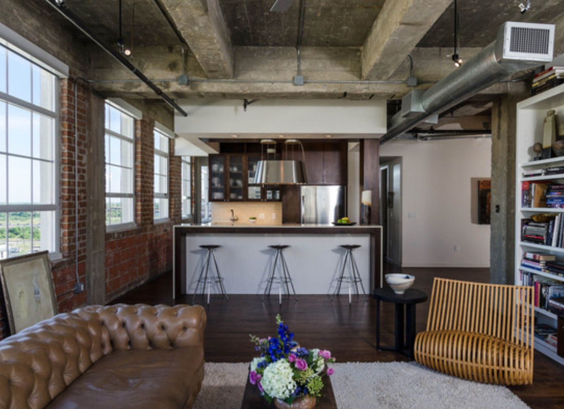 Great Industrial/Modern Furniture And Decor. Industrial Design, Pictures,  Remodel, Decor And Ideas