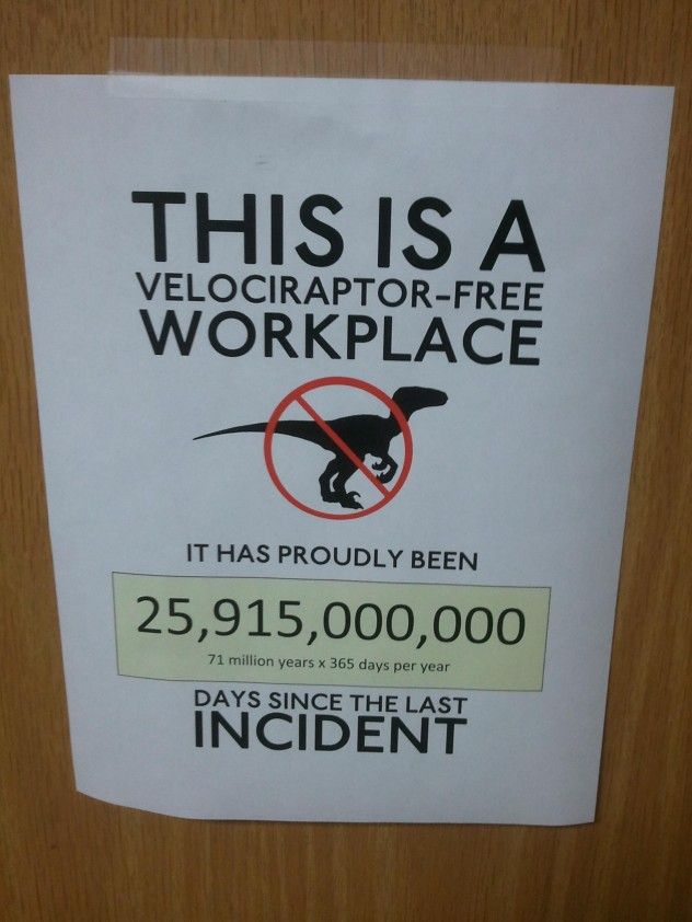 funny office signs not just another day at the office pinterest