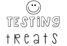 Standardize Testing in Elementary School (With images