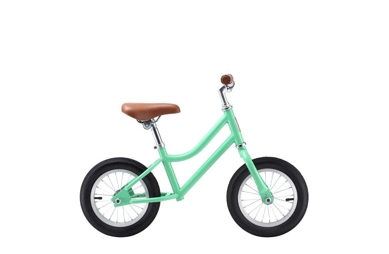 Girls Vintage Balance Bike Reid Cycles Balance Bike Bike
