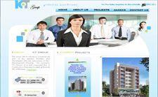 Website Designers Mumbai Website Design Company Mumbai Website Developers Mumbai E Commerce Php Joomla Fla Web Design India Web Design Custom Web Design