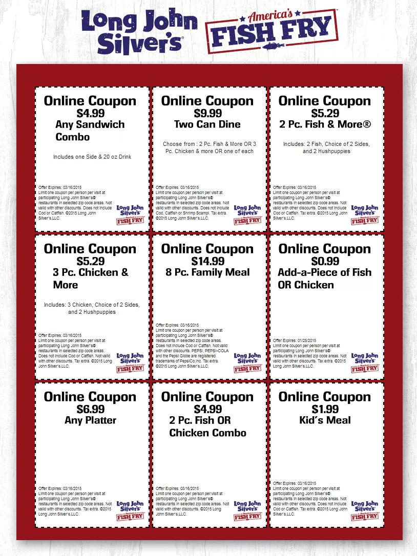 John helmer coupon code