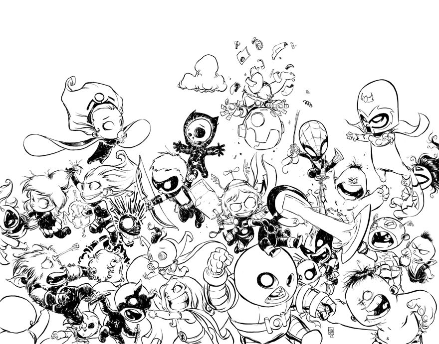 Skottieyoung Com Avengers Coloring Pages Marvel Coloring Superhero Coloring Pages