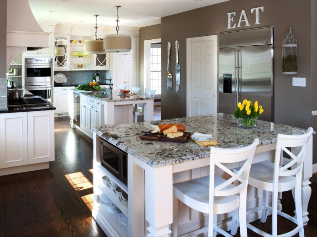 Küche Design Virginia #Badezimmer #Büromöbel #Couchtisch #Deko ideen - deko ideen küche