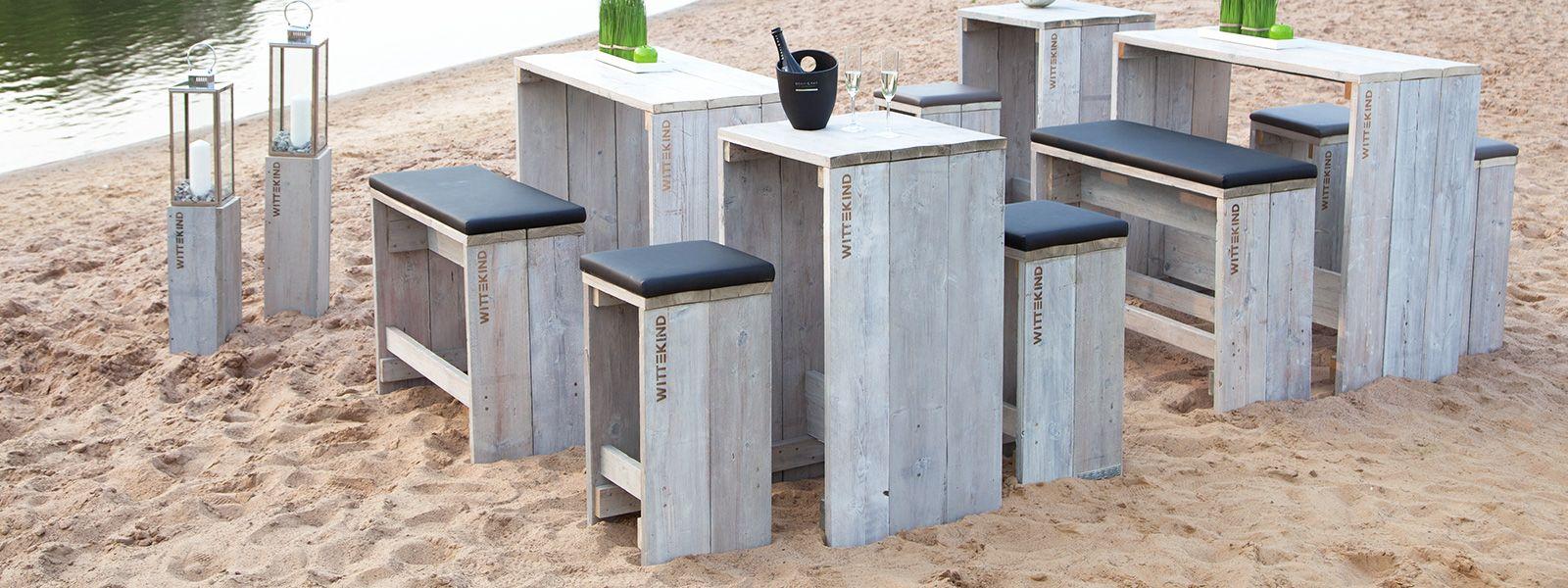 Barhocker für Lounge & Gastronomie » WITTEKIND Möbel | Theken/Bars ...