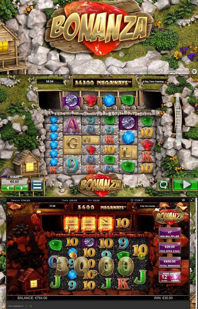 Играть в игры казино playdom промокод play win