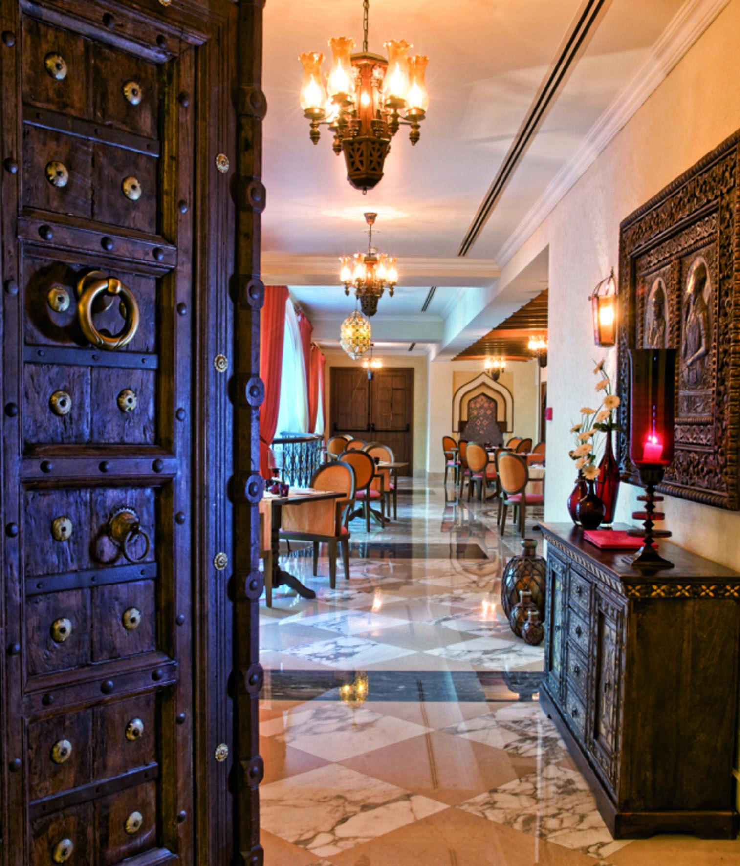 #Travel #TTOT #FF @MovenpickHotel Movenpick Hotel ...