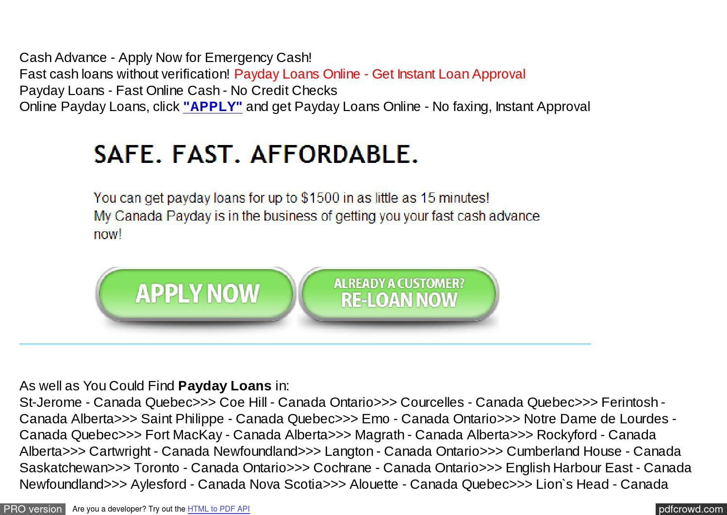 Paydayrooster Online Payday Loans Ontario Onlinepaydayloansontario Onlinepaydayloanscanada Canadapaydayloans Payd Payday Loans Payday Payday Loans Online