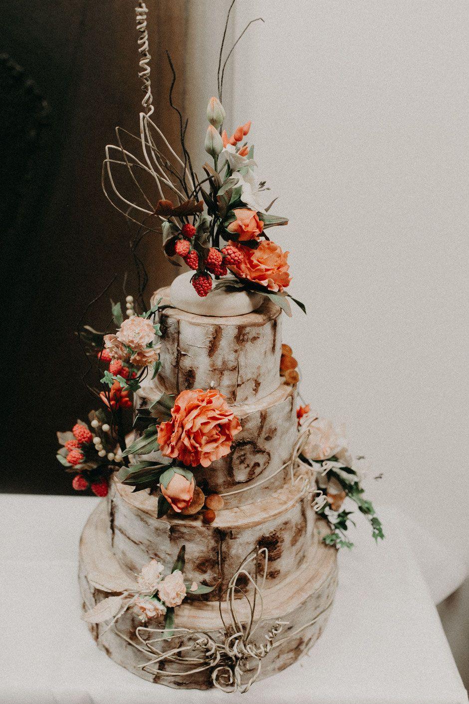 Alexandra Gregor Freie Trauung Am See Wedding Dresses