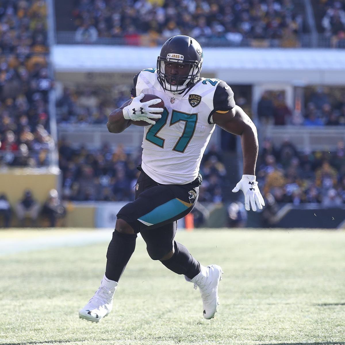 NFL Playoffs 2018 TV Info, Bracket Predictions and Super