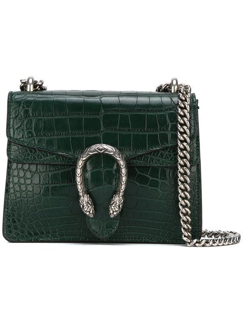 e5d5580ad I am seriously in love with this bag Gucci sac porté épaule Dionysus ...