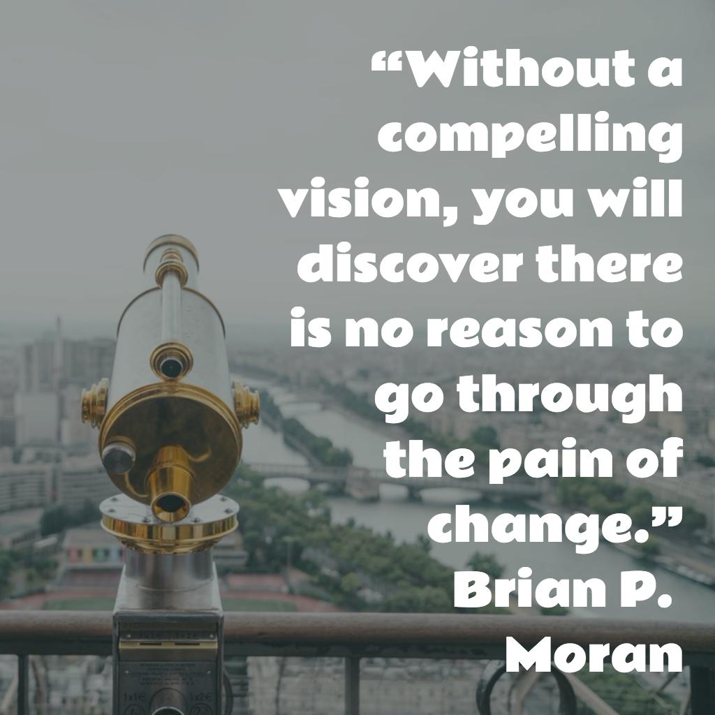 Home Staging Quotes: #inspiration #motivation #motivate #motivational