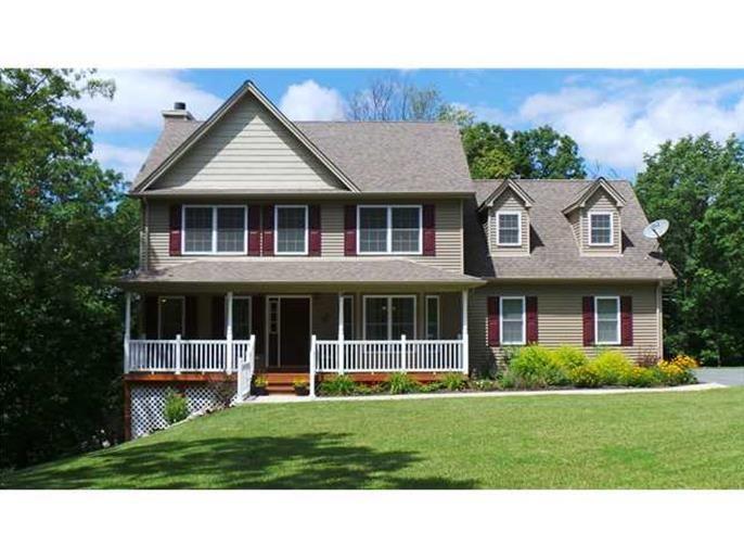 9b9a82e35c8d2aae5a083442426dce9d - Better Homes And Gardens Real Estate Pa