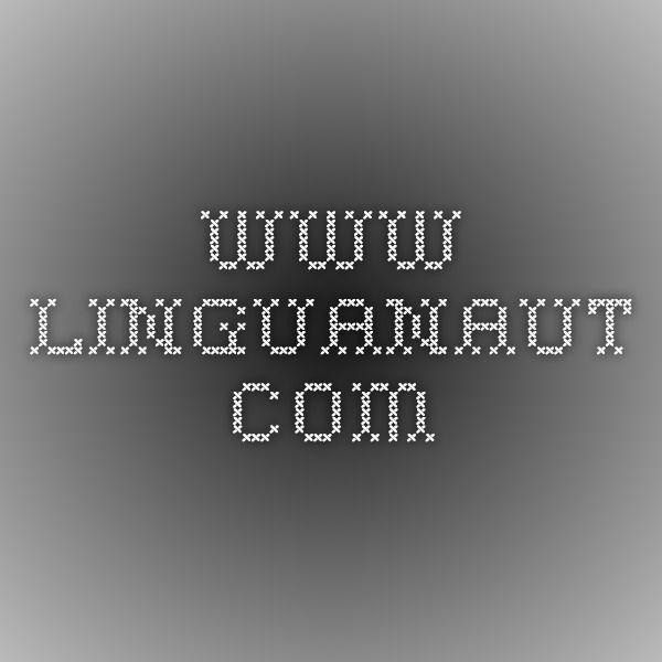 www.linguanaut.com