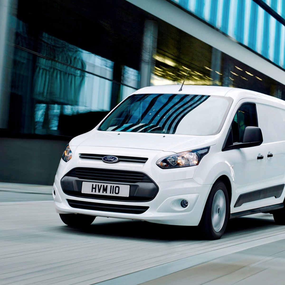 If you planning to travel abroad renting a van can be the