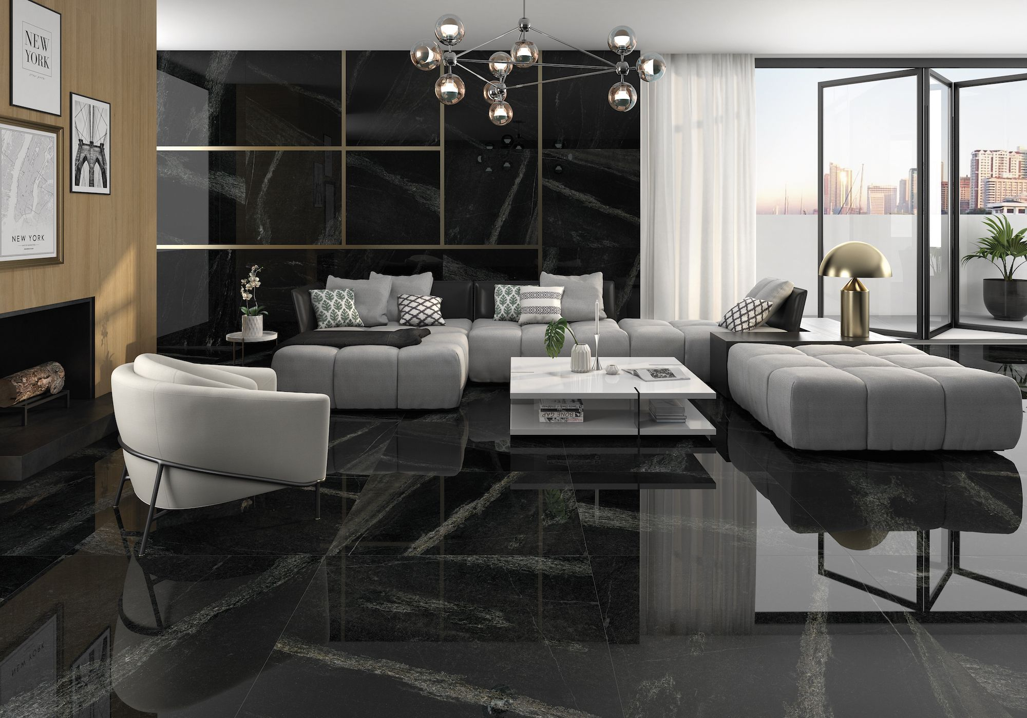 Product Selector Ceramic Floor Tiles Https Archello Com