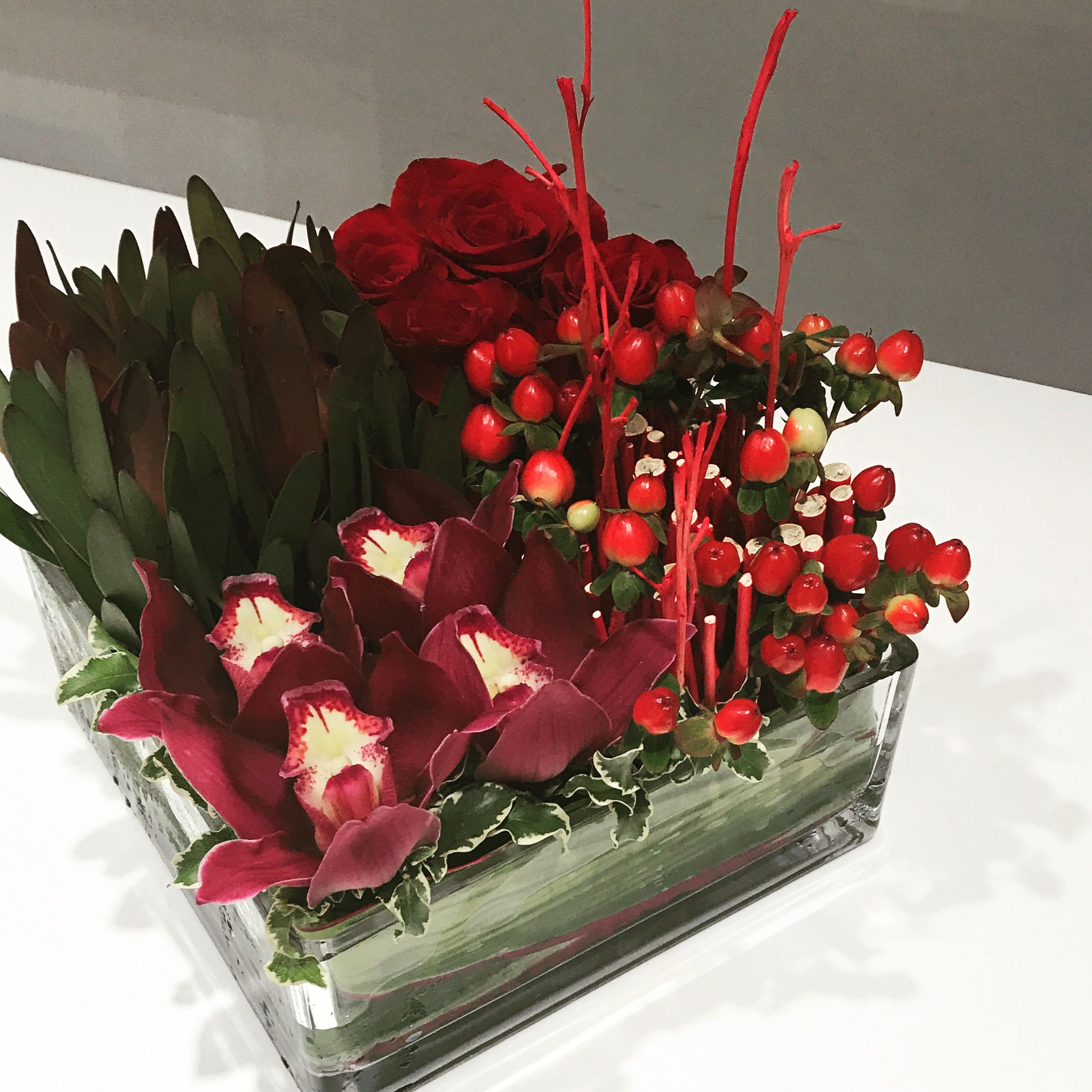 Flower To Impress Order And Get Free Same Day Flower Delivery Singapore Islandwide Flower Florist Flowers Flowerdelivery Floristsg Floristsg Flower Natal